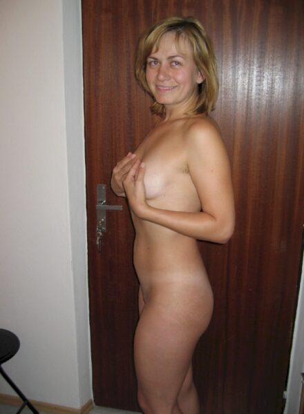 Je cherche un homme pour un plan sexe pour un soir sur Orléans