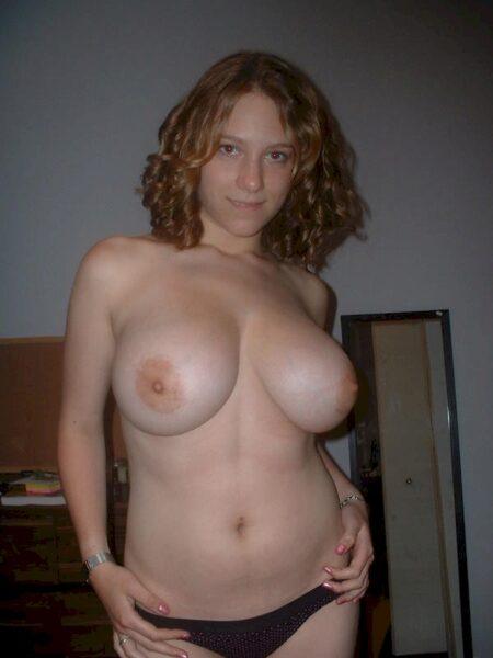 Je veux un bon amant réservé pour un plan sexe
