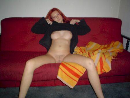 Libertine sexy recherche un coquin pour un plan baise sur le 68