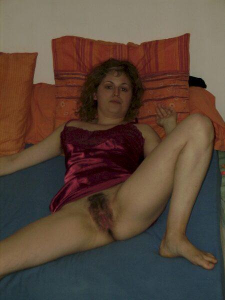 Plan cul hot sans lendemain entre adultes cleans pour une perverse sur le 35