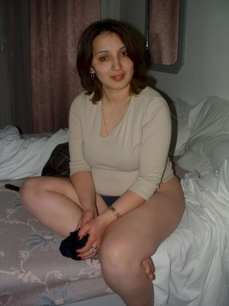 Plan sexe pour un soir si vous êtes un mec réellement séduisant pour une libertine sexy