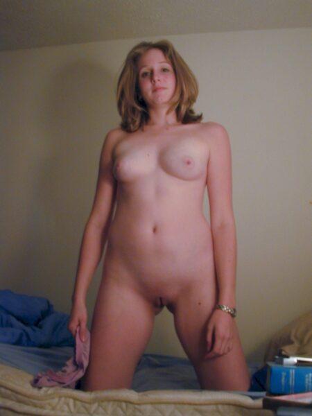 Pour un plan sexe hot avec une libertine