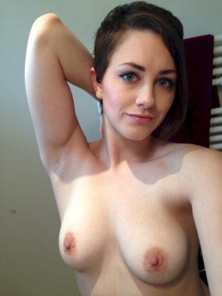 Salope sexy pour du dial et plus